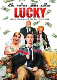 Inlay van Lucky