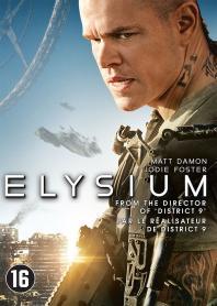 Inlay van Elysium