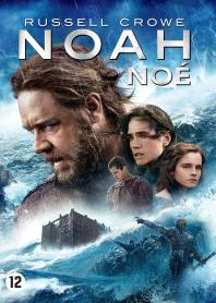 Inlay van Noah