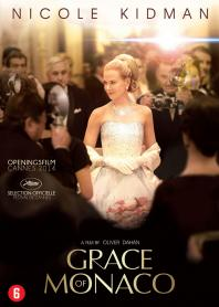 Inlay van Grace Of Monaco