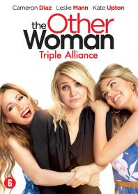 Inlay van The Other Woman