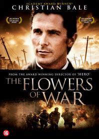 Inlay van The Flowers Of War