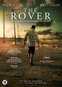 Inlay van The Rover