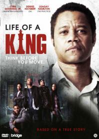 Inlay van Life Of A King