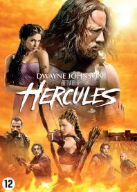 Inlay van Hercules