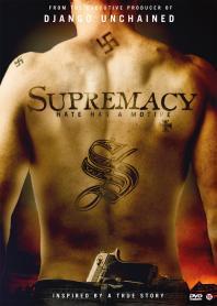 Inlay van Supremacy