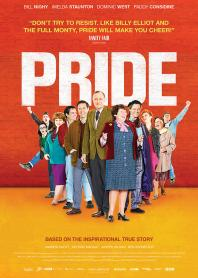 Inlay van Pride