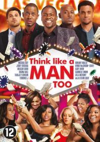Inlay van Think Like A Man Too