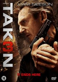 Inlay van Taken 3