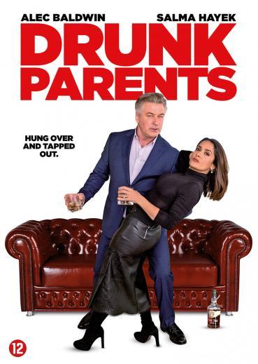 drunk parents movie