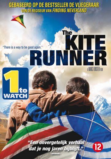 Citaten Uit The Kite Runner : Videoland the kite runner