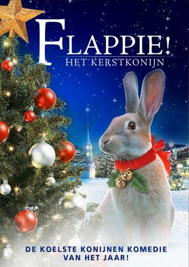 http://www.filmclub.nl/images/afbeeldingen/groot/6615_gr_Flappie-Het-Kerstkonijn.jpg