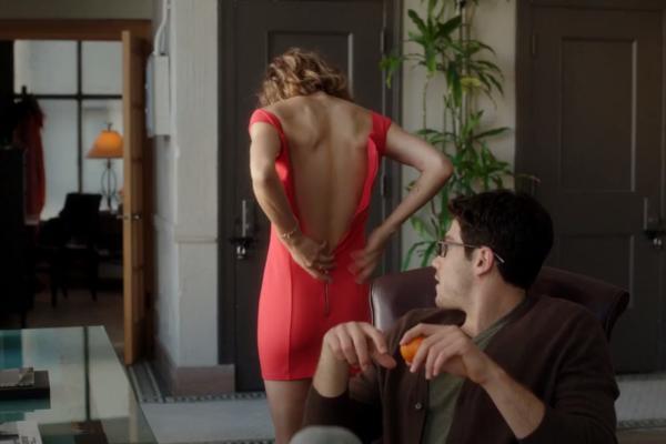 video film porno escort joinville