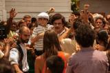 Screenshot van Escobar: Paradise Lost