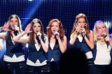 Screenshot van Pitch Perfect 2