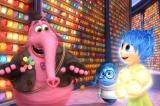 Screenshot van Inside Out