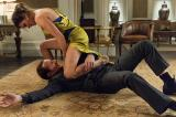 Screenshot van Mission Impossible: Rogue Nation