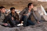 Screenshot van Maze Runner: The Scorch Trials