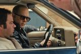 Screenshot van Black Mass
