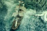 Screenshot van In The Heart Of The Sea