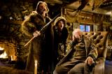 Screenshot van The Hateful Eight