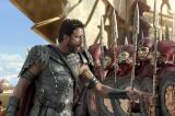 Screenshot van Gods Of Egypt