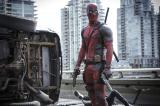 Screenshot van Deadpool