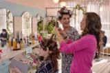Screenshot van My Big Fat Greek Wedding 2