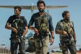 Screenshot van 13 Hours: Secret Soldiers Of Benghazi