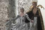 Screenshot van The Huntsman: Winter's War