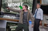 Screenshot van Money Monster