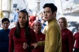 Screenshot van Star Trek Beyond