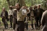 Screenshot van Free State Of Jones