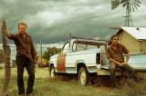Screenshot van Hell Or High Water