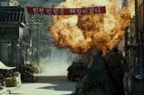 Screenshot van Operation Chromite