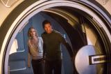 Screenshot van Passengers