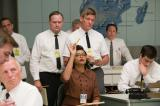 Screenshot van Hidden Figures
