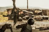Screenshot van Resident Evil: The Final Chapter