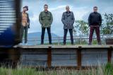 Screenshot van T2 Trainspotting