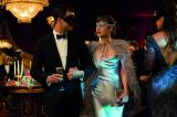Screenshot van Fifty Shades Darker