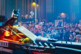 Screenshot van The Lego Batman Movie