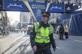 Screenshot van Patriots Day