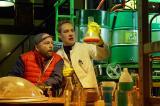 Screenshot van De Club Van Sinterklaas & Geblaf Op De Pakjesboot