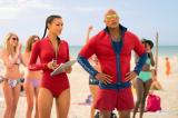 Screenshot van Baywatch