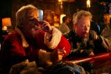 Screenshot van Bad Santa 2