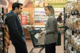 Screenshot van The Big Sick