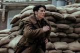 Screenshot van Dunkirk