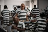 Screenshot van Logan Lucky