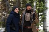 Screenshot van Wind River