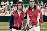 Screenshot van Borg/mcenroe